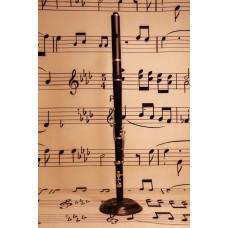Flute 60 cms