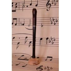 Moeck soprano recorder