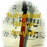 Instructional Video Link